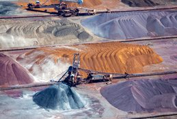 Engineering and mining translation services Australia