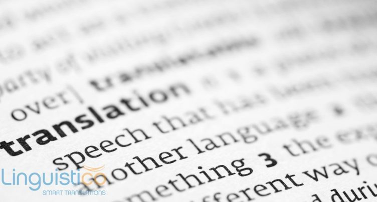 translations blog post header | linguistico
