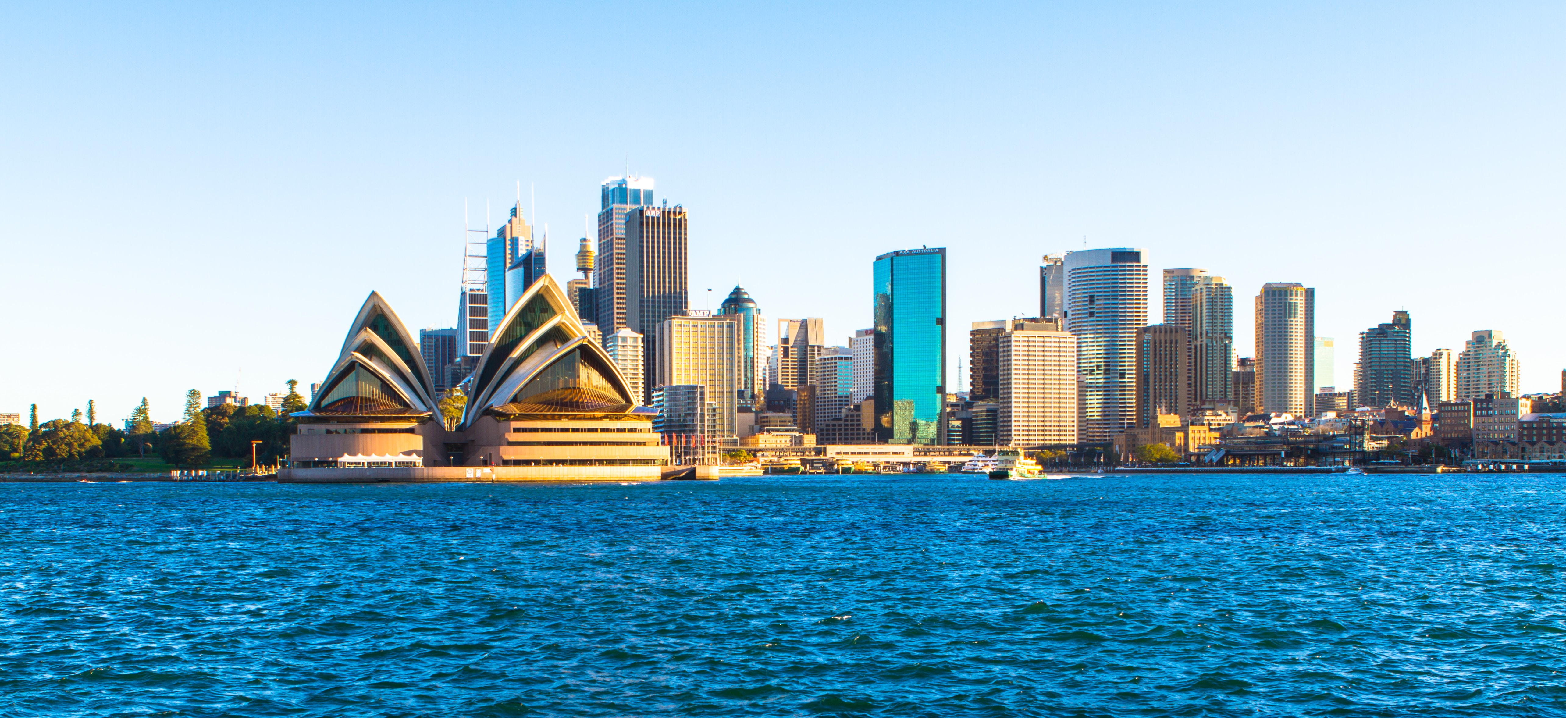 Certified Translation Sydney | Linguistico