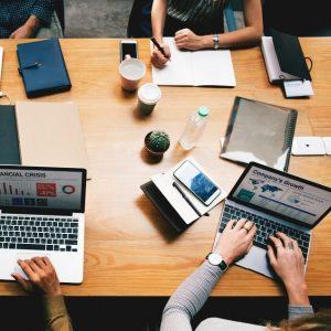Translation Services Australia | Cost-Effective Work | Linguistico