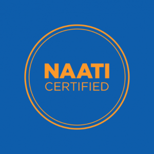 NAATI Translation Sydney | Linguistico