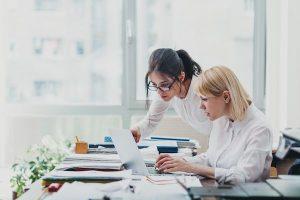 Translation Services Australia | Team-Based Approach | Linguistico