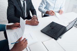 Legal Translation Services   NAATI Translation Services   Linguistico