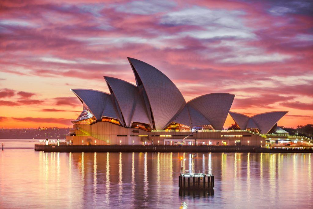Translation Agency Sydney   Linguistico