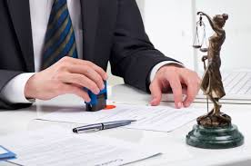 Legal Translation Company | Legal Translators | Linguistico