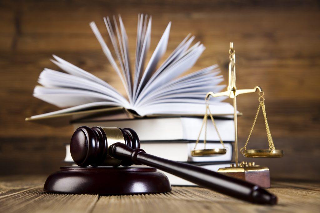 Legal Translation Company | Linguistico