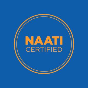 NAATI-Certified Translation | Document Translation Agency Sydney | Linguistico