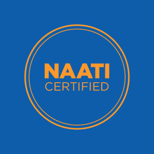NAATI-Certified Translation - Linguistico