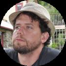 Matheus de Oliveira Avatar